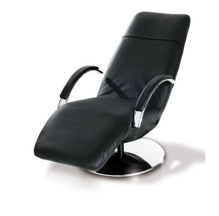 luie stoel affordable de stoel with luie stoel stunning